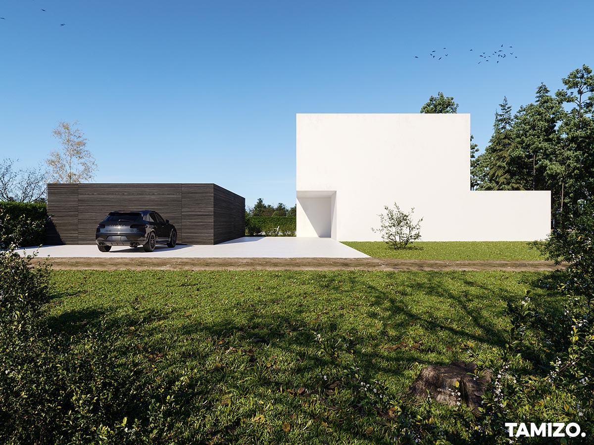 tamizo_mateusz_kuo_stolarski_leniszki_house+dom_jednorodzinny_projekt_minimal_03
