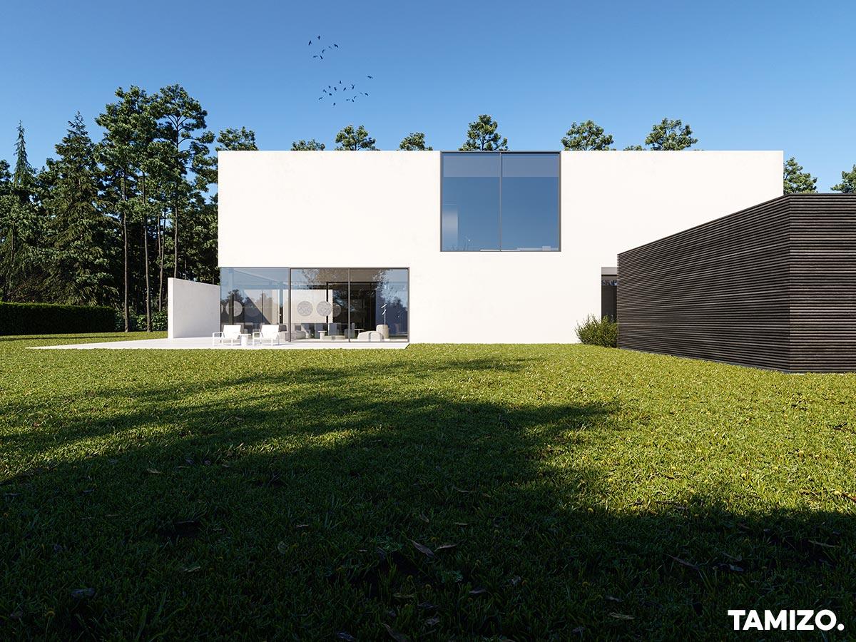 tamizo_mateusz_kuo_stolarski_leniszki_house+dom_jednorodzinny_projekt_minimal_04