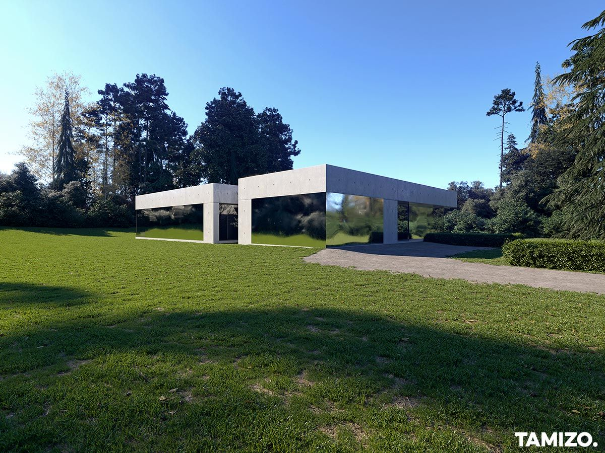 tamizo_architects_house_minimal_housewithrock_architecture_project_concrete_02