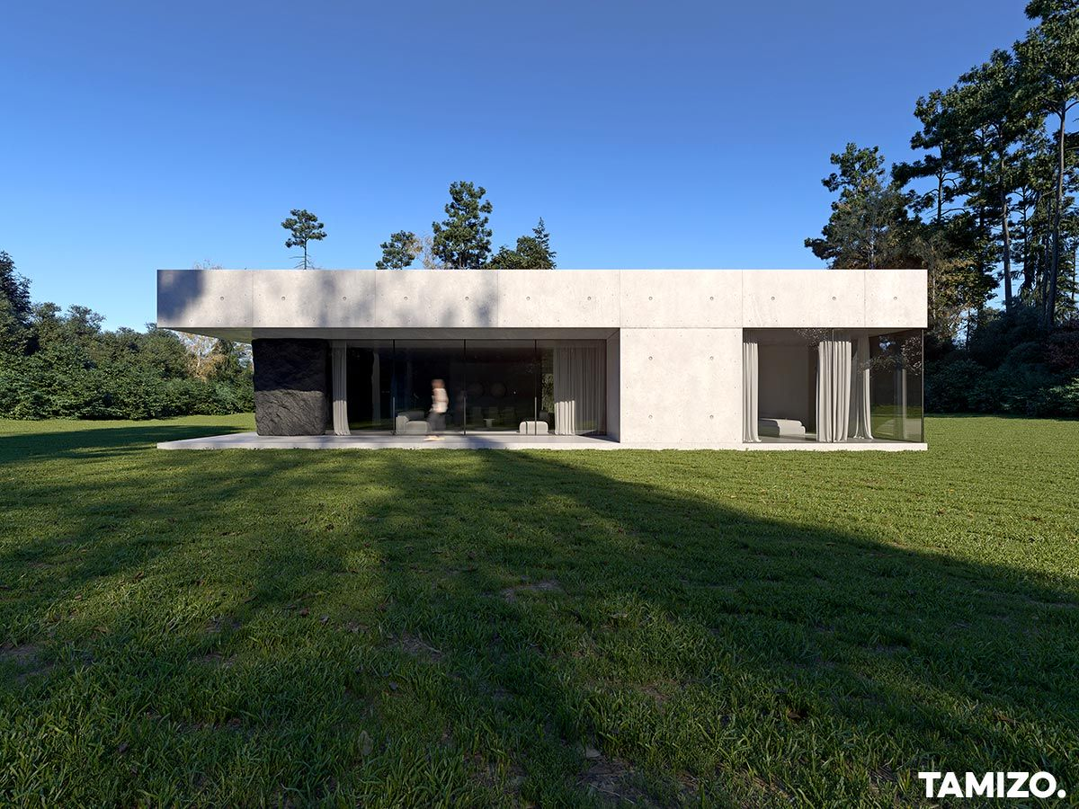 tamizo_architects_house_minimal_housewithrock_architecture_project_concrete_04