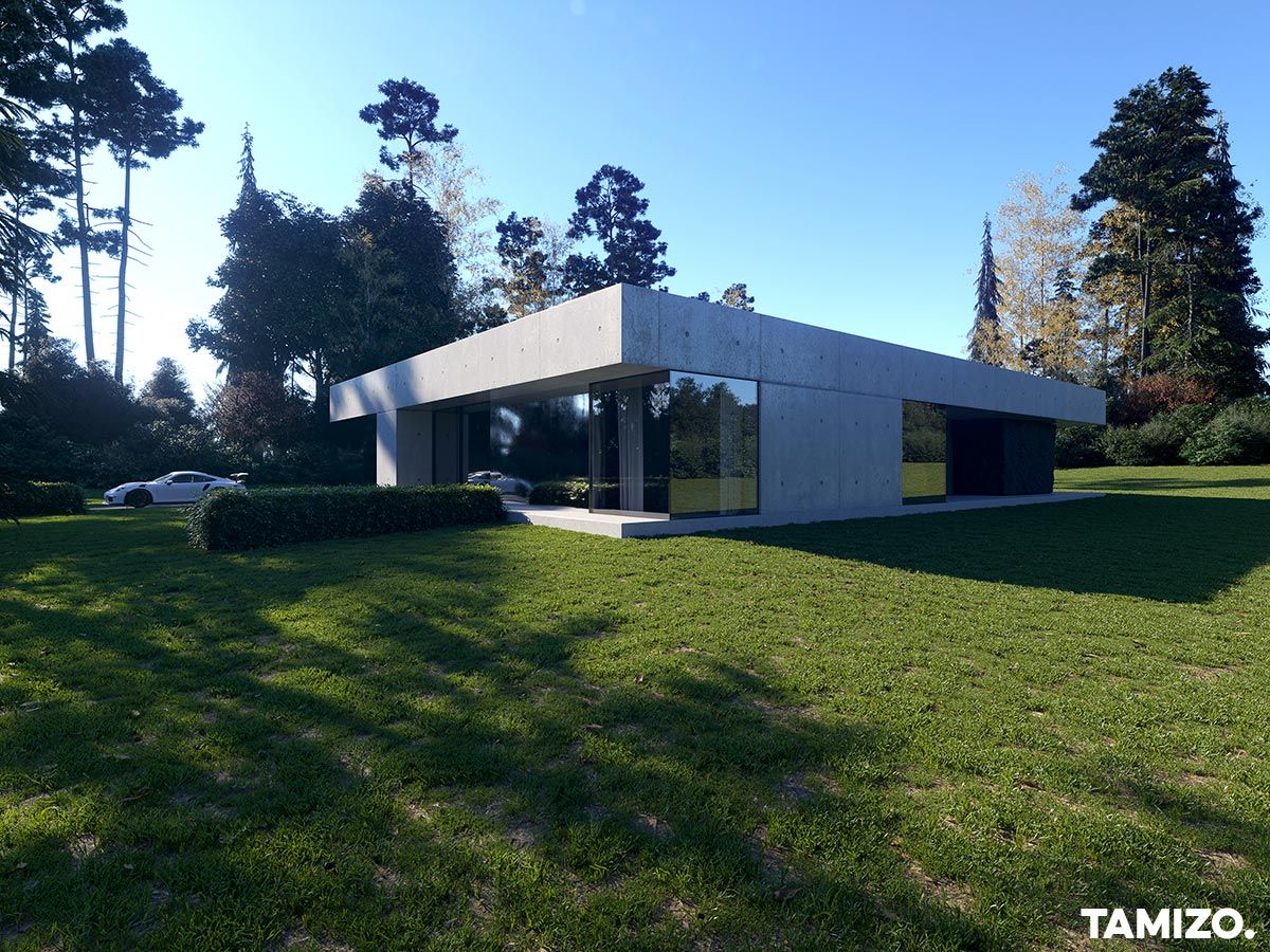 tamizo_architects_house_minimal_housewithrock_architecture_project_concrete_06