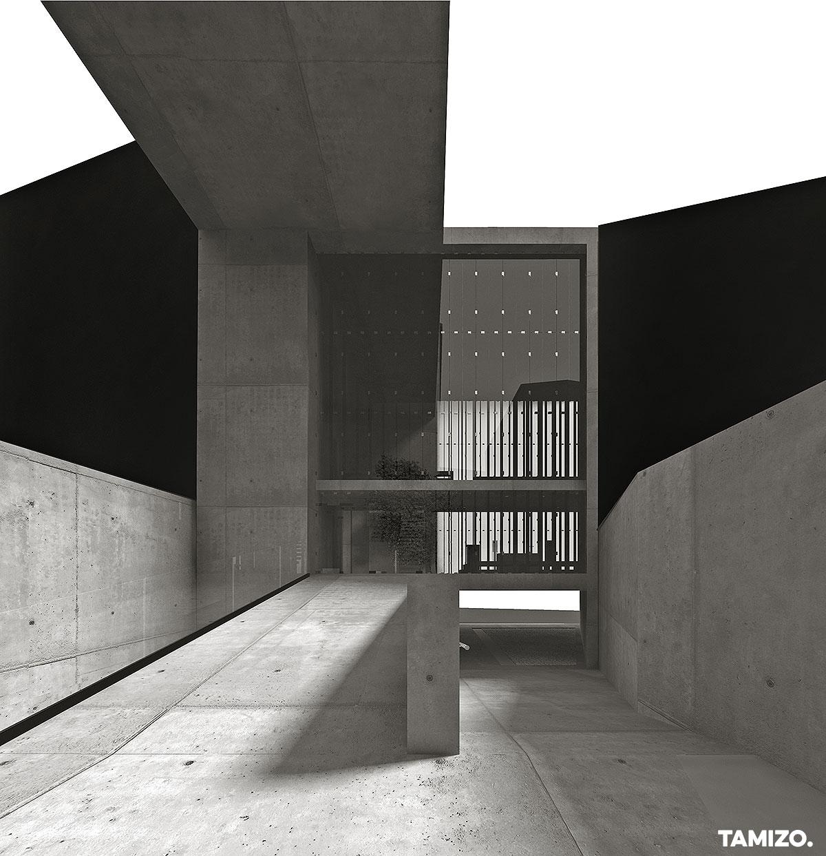 A012_tamizo_architekci_architektura-kosiol-w-miescie-church-projekt-lodz-plomba-zelbet-mateusz-stolarski-14