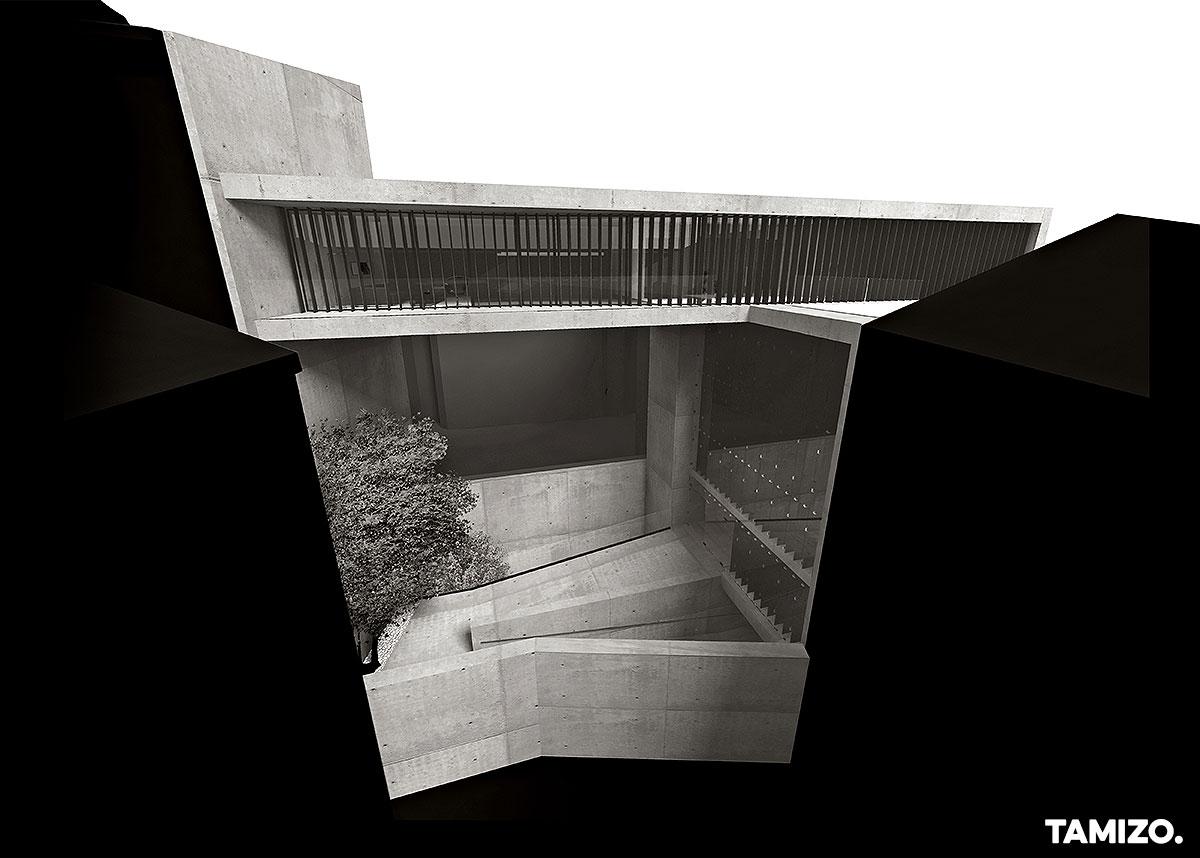 A012_tamizo_architekci_architektura-kosiol-w-miescie-church-projekt-lodz-plomba-zelbet-mateusz-stolarski-15