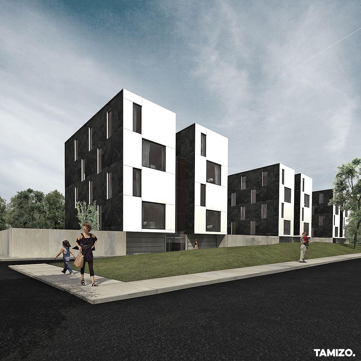 A022_tamizo_architekci-osiedle-marvipol-warszawa-projekt-konkurs-04
