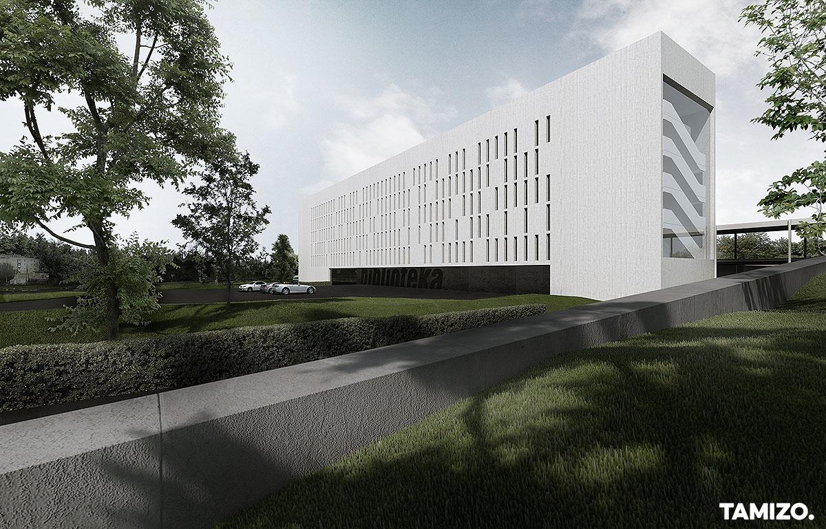 A023_tamizo_architekci_architektura-biblioteka-bialystok-uniwersytet-projektowanie-tamizo-konkurs-01