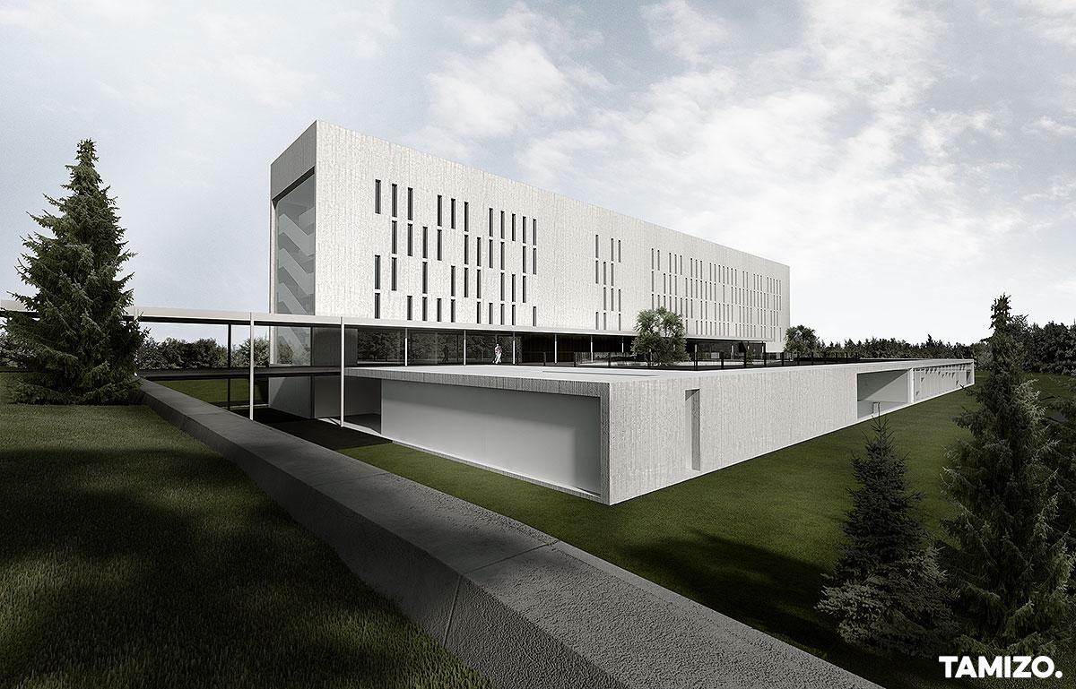 A023_tamizo_architekci_architektura-biblioteka-bialystok-uniwersytet-projektowanie-tamizo-konkurs-07