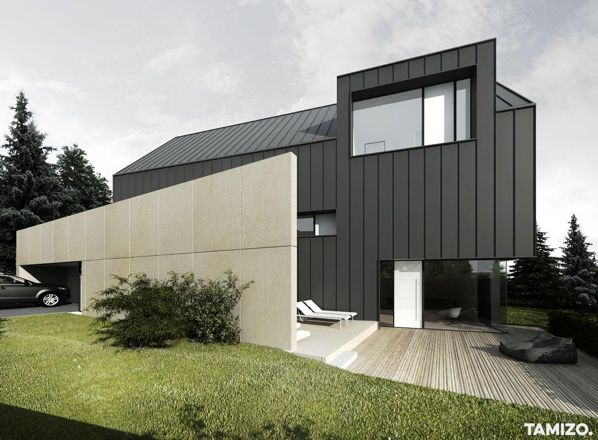 A034_tamizo_architekci_projekt_krakow_apartamentowce_dom_jednorodzinny_jesionowa_residence_02