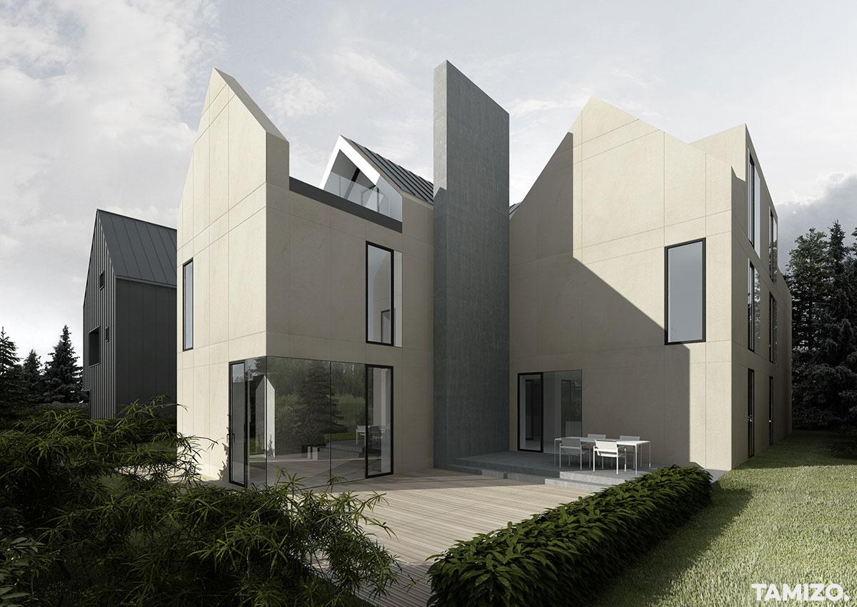 A034_tamizo_architekci_projekt_krakow_apartamentowce_dom_jednorodzinny_jesionowa_residence_07