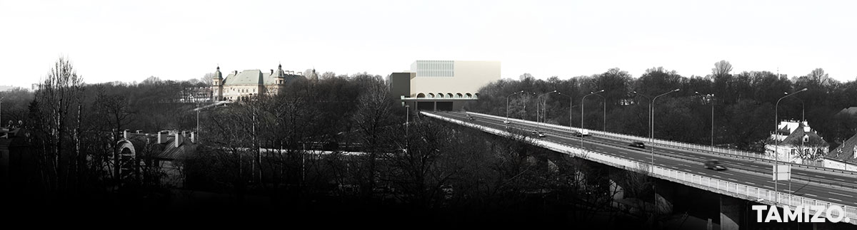 A037_tamizo_architekci_projekt_konkurs_muzeum_historii_polski_05