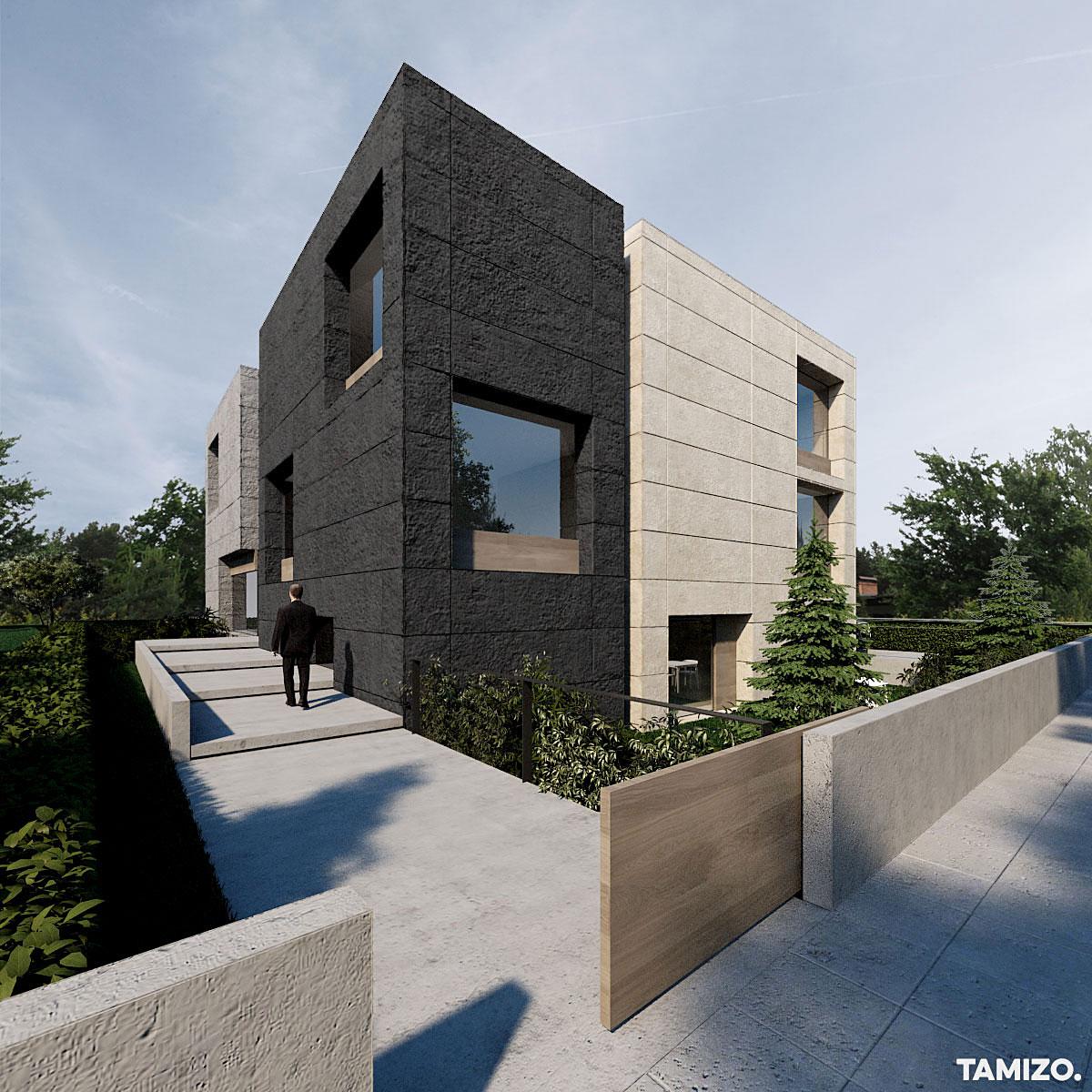 A041_tamizo_architekci_projekt_rozbudowa_kostki_trzy_budynek_biurowy_maly_01