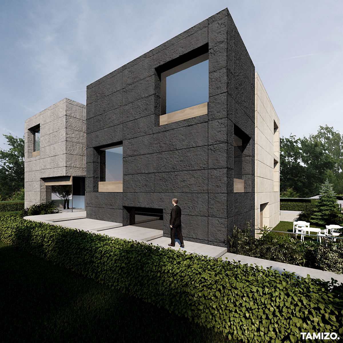 A041_tamizo_architekci_projekt_rozbudowa_kostki_trzy_budynek_biurowy_maly_02