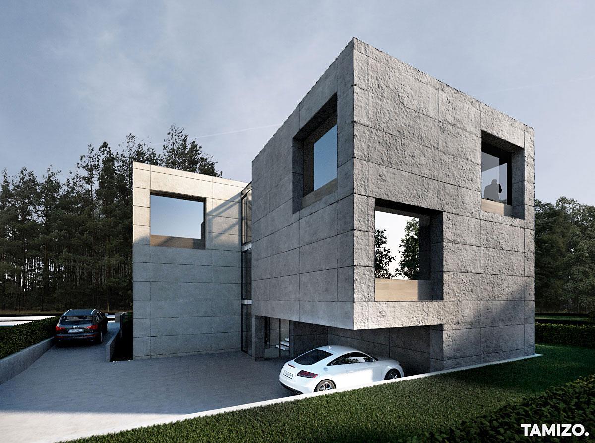 A041_tamizo_architekci_projekt_rozbudowa_kostki_trzy_budynek_biurowy_maly_06