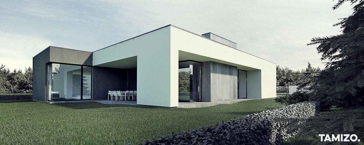 A044_tamizo_architekci_projekt_dom_jednorodzinny_rhouse_willa_pabianice_05