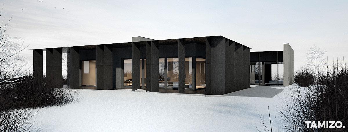 A051_tamizo_architekci_projekt_qhouse_dom_jednorodzinny_willa_apartament_grudziadz_04