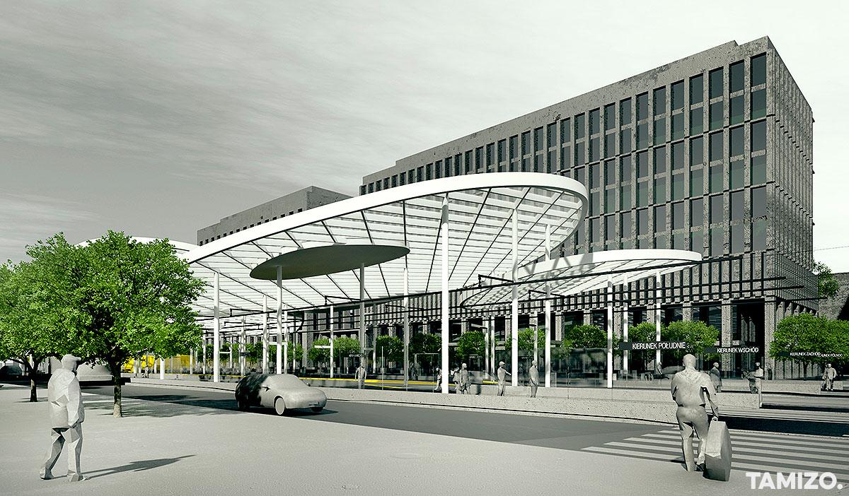 A053_tamizo_architekci_projekt_konkurs_lodz_przystanek_centrum_urbanistyka_04