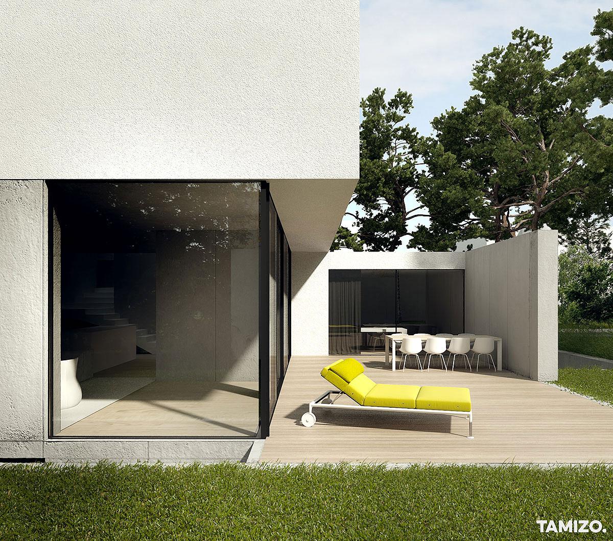 A060_tamizo_architekci_projekt_dom_jednorodzinny_warszawa_minimalizm_minimal_07