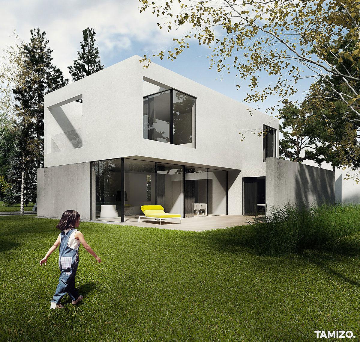 A060_tamizo_architekci_projekt_dom_jednorodzinny_warszawa_minimalizm_minimal_08