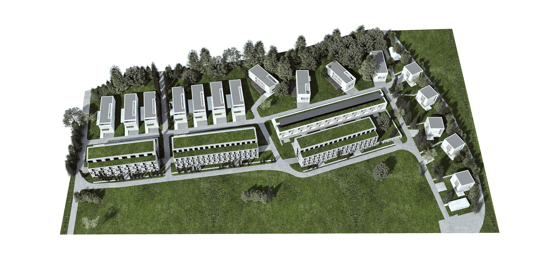 A061_tamizo_architects_competition_tbilisi_georgia_multifamily_houseing_realestate_01