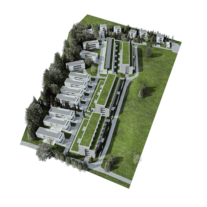 A061_tamizo_architects_competition_tbilisi_georgia_multifamily_houseing_realestate_02