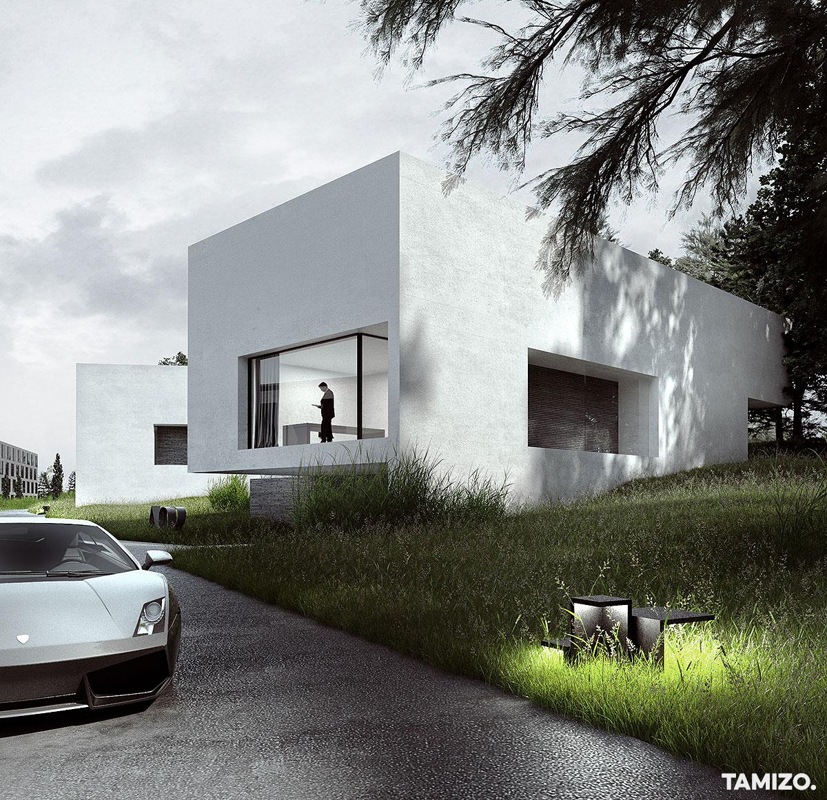 A061_tamizo_architects_competition_tbilisi_georgia_multifamily_houseing_realestate_04