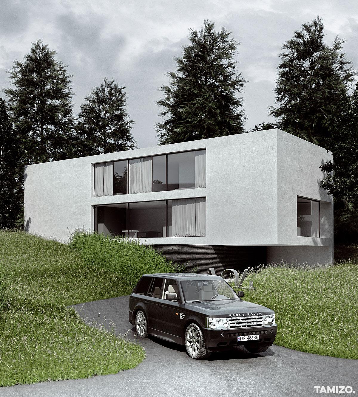 A061_tamizo_architects_competition_tbilisi_georgia_multifamily_houseing_realestate_06