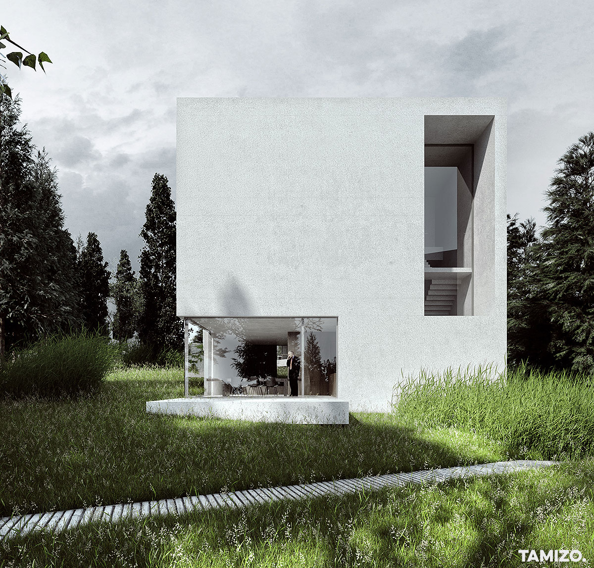 A061_tamizo_architects_competition_tbilisi_georgia_multifamily_houseing_realestate_07