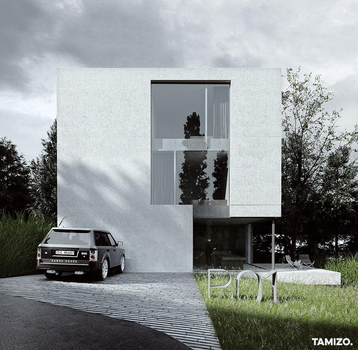 A061_tamizo_architects_competition_tbilisi_georgia_multifamily_houseing_realestate_08