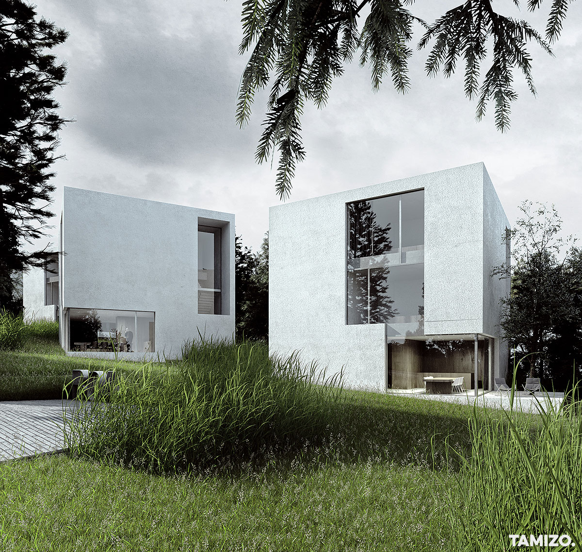 A061_tamizo_architects_competition_tbilisi_georgia_multifamily_houseing_realestate_09