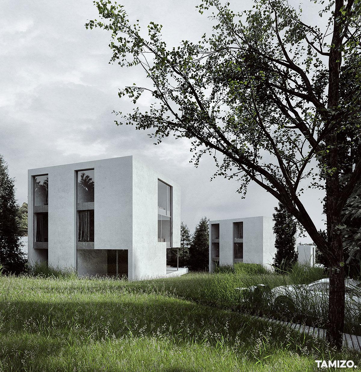 A061_tamizo_architects_competition_tbilisi_georgia_multifamily_houseing_realestate_10
