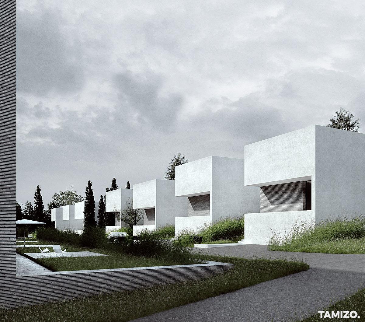 A061_tamizo_architects_competition_tbilisi_georgia_multifamily_houseing_realestate_12