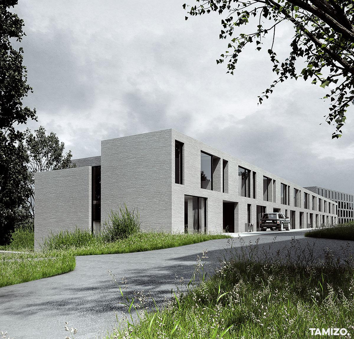 A061_tamizo_architects_competition_tbilisi_georgia_multifamily_houseing_realestate_16