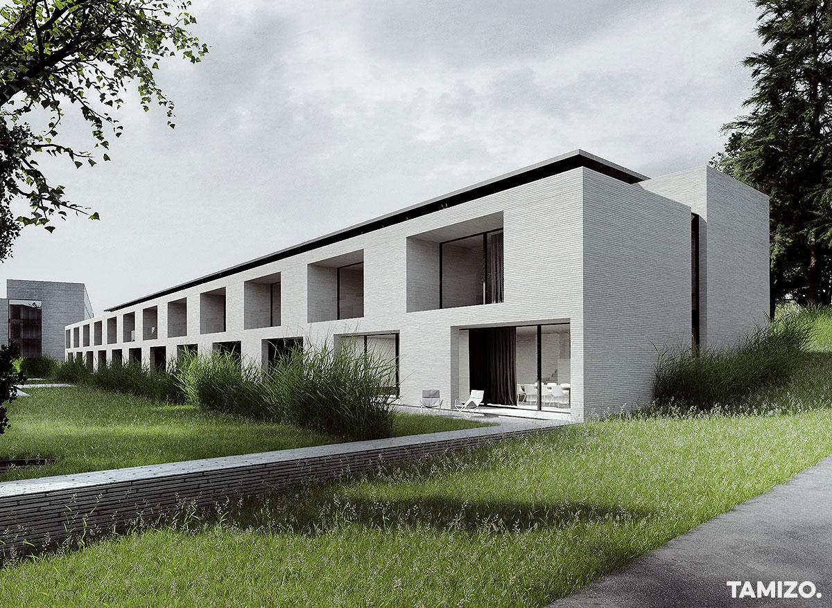A061_tamizo_architects_competition_tbilisi_georgia_multifamily_houseing_realestate_17jpg