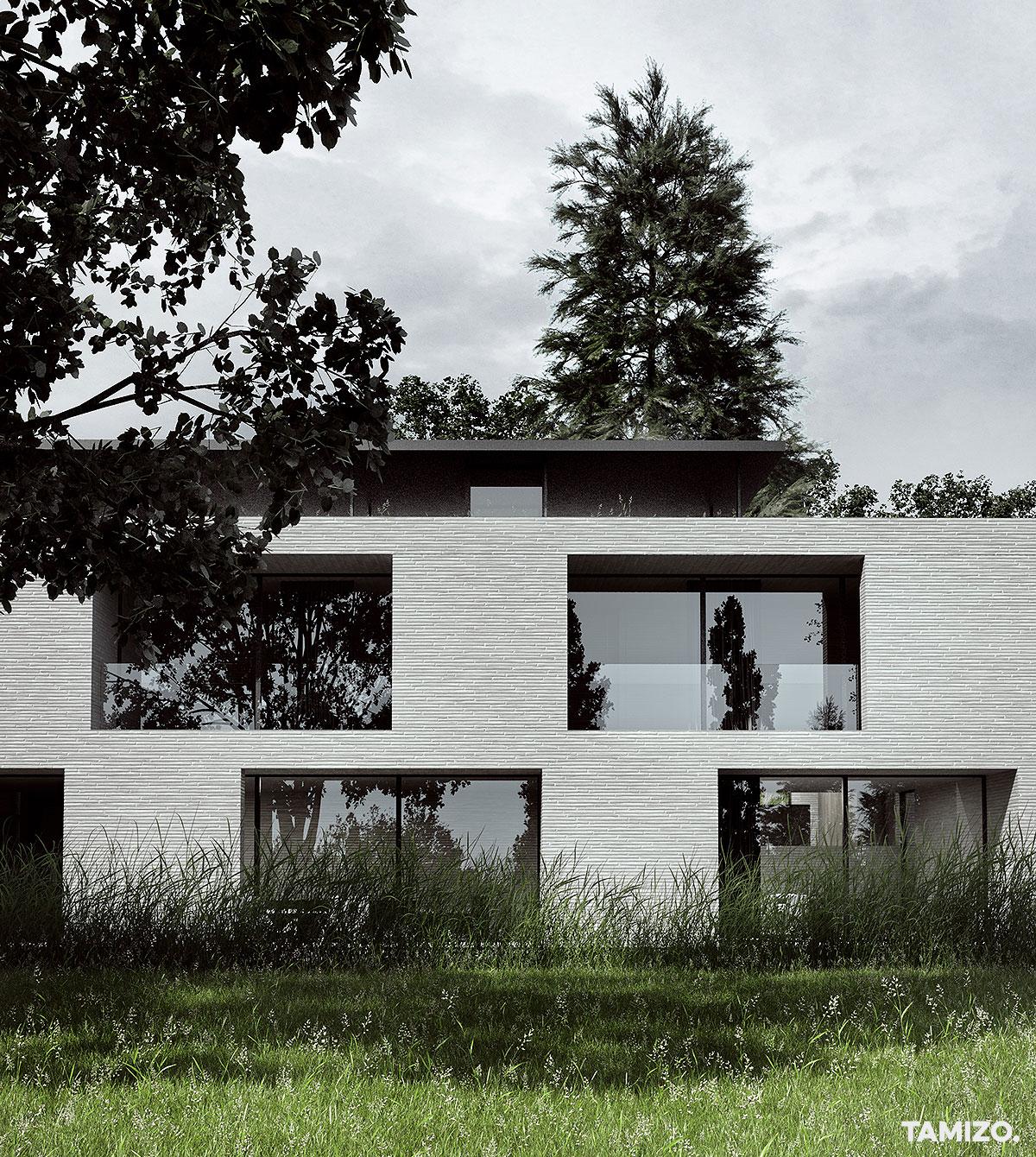 A061_tamizo_architects_competition_tbilisi_georgia_multifamily_houseing_realestate_18