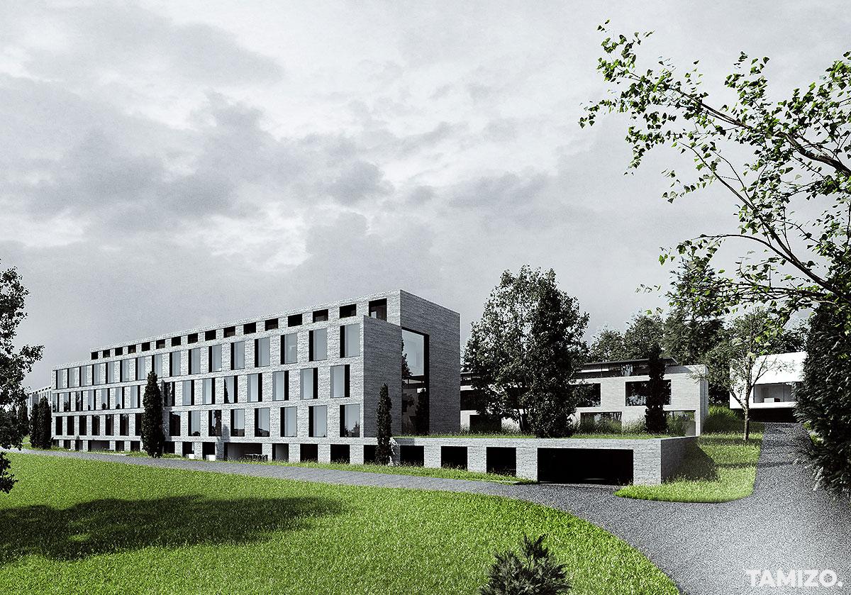 A061_tamizo_architects_competition_tbilisi_georgia_multifamily_houseing_realestate_19