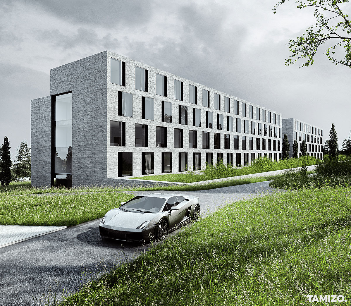 A061_tamizo_architects_competition_tbilisi_georgia_multifamily_houseing_realestate_20