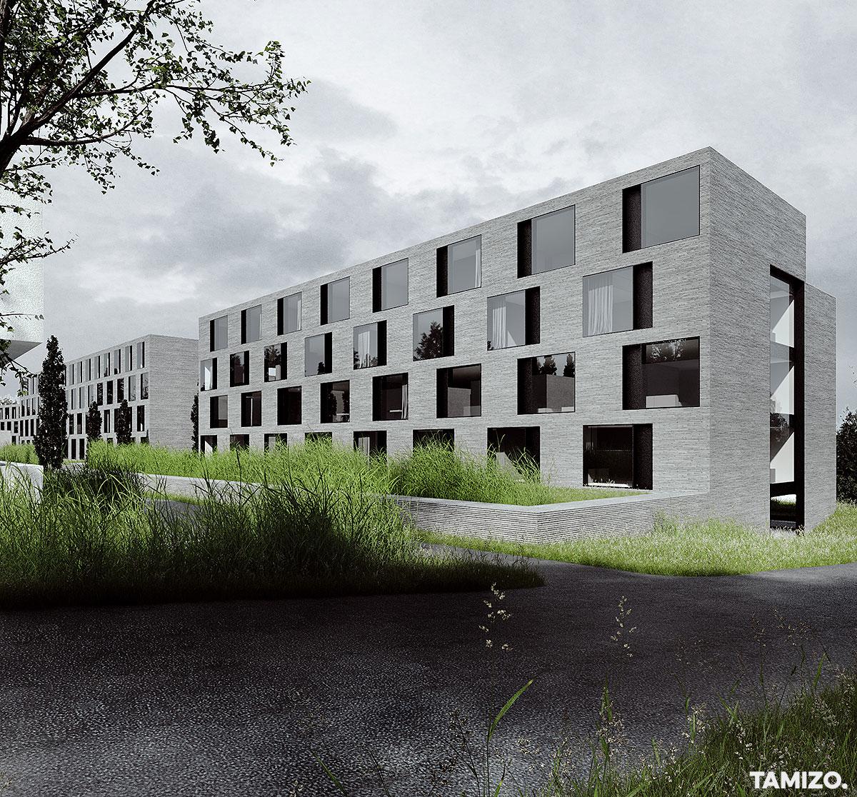 A061_tamizo_architects_competition_tbilisi_georgia_multifamily_houseing_realestate_21