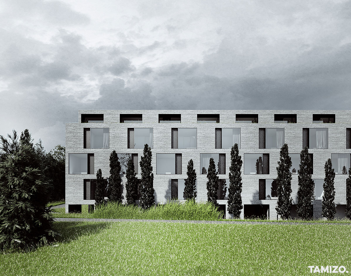 A061_tamizo_architects_competition_tbilisi_georgia_multifamily_houseing_realestate_22