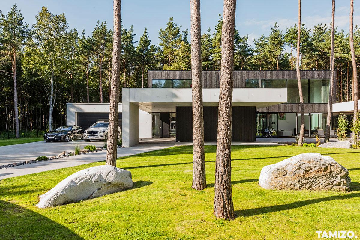 A064_estonia_tallin_foto_viimsi_tamizo_architects_projekt_dom_w_lesie_residence_05