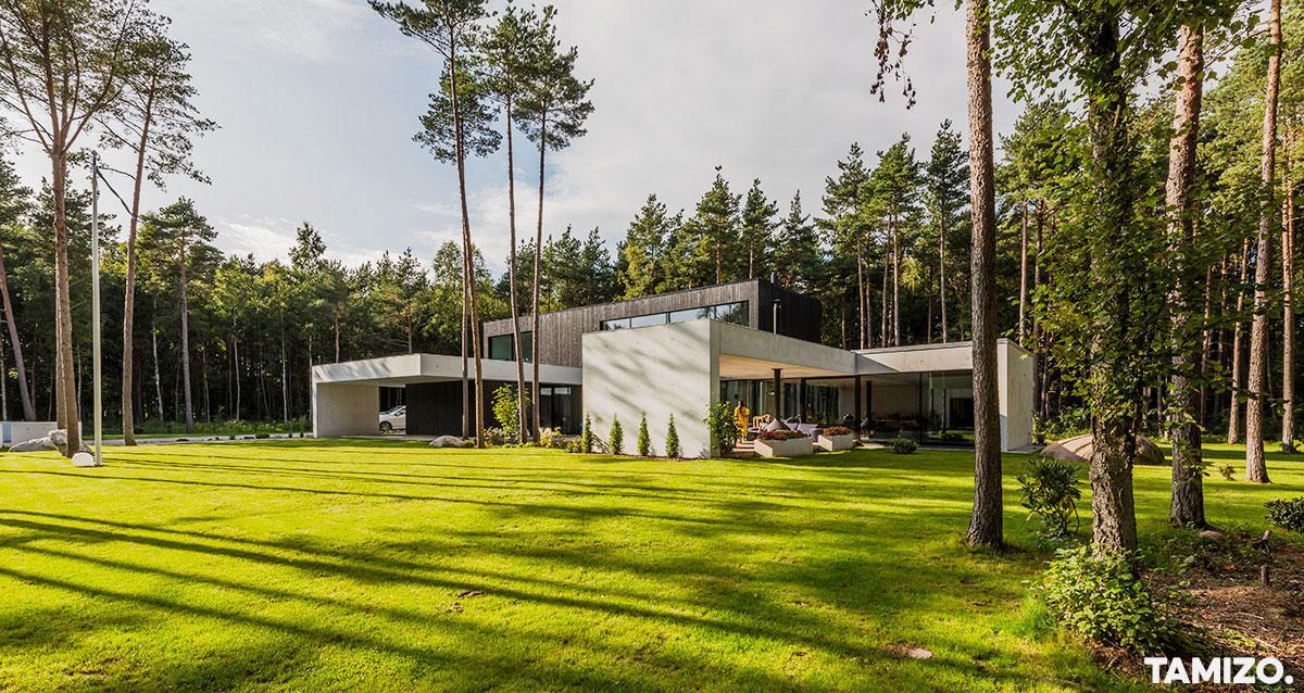A064_estonia_tallin_foto_viimsi_tamizo_architects_projekt_dom_w_lesie_residence_08