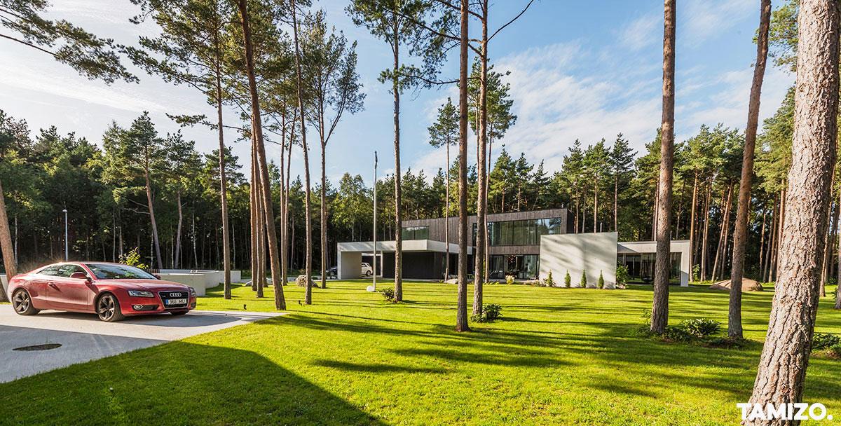 A064_estonia_tallin_foto_viimsi_tamizo_architects_projekt_dom_w_lesie_residence_09