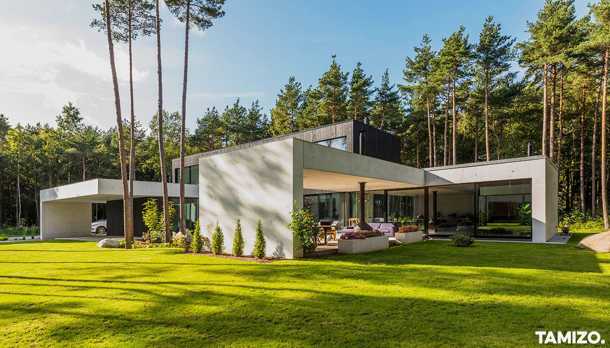 A064_estonia_tallin_foto_viimsi_tamizo_architects_projekt_dom_w_lesie_residence_10