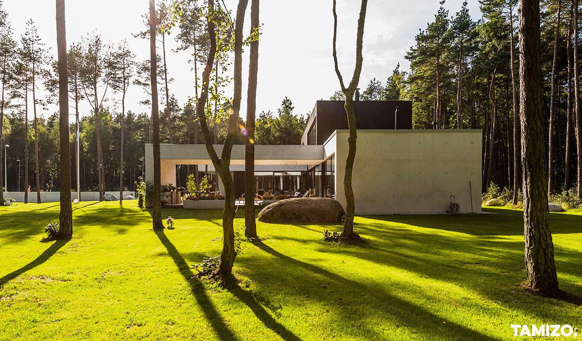 A064_estonia_tallin_foto_viimsi_tamizo_architects_projekt_dom_w_lesie_residence_11