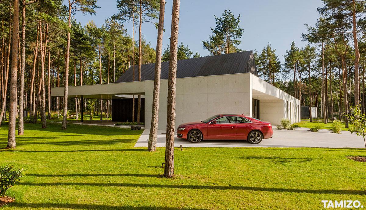 A064_estonia_tallin_foto_viimsi_tamizo_architects_projekt_dom_w_lesie_residence_12