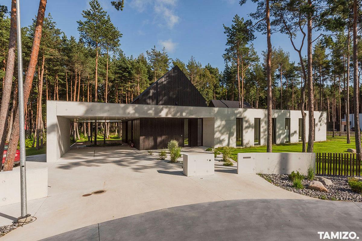 A064_estonia_tallin_foto_viimsi_tamizo_architects_projekt_dom_w_lesie_residence_14