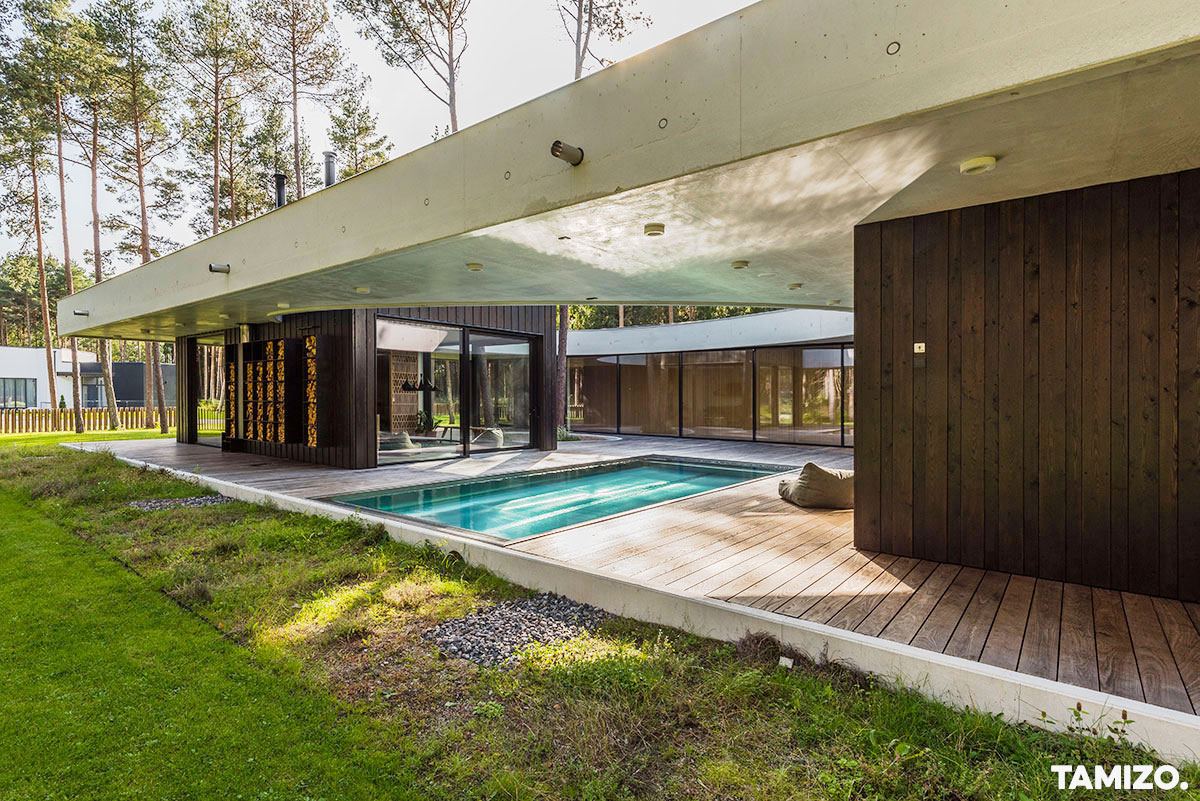 A064_estonia_tallin_foto_viimsi_tamizo_architects_projekt_dom_w_lesie_residence_23