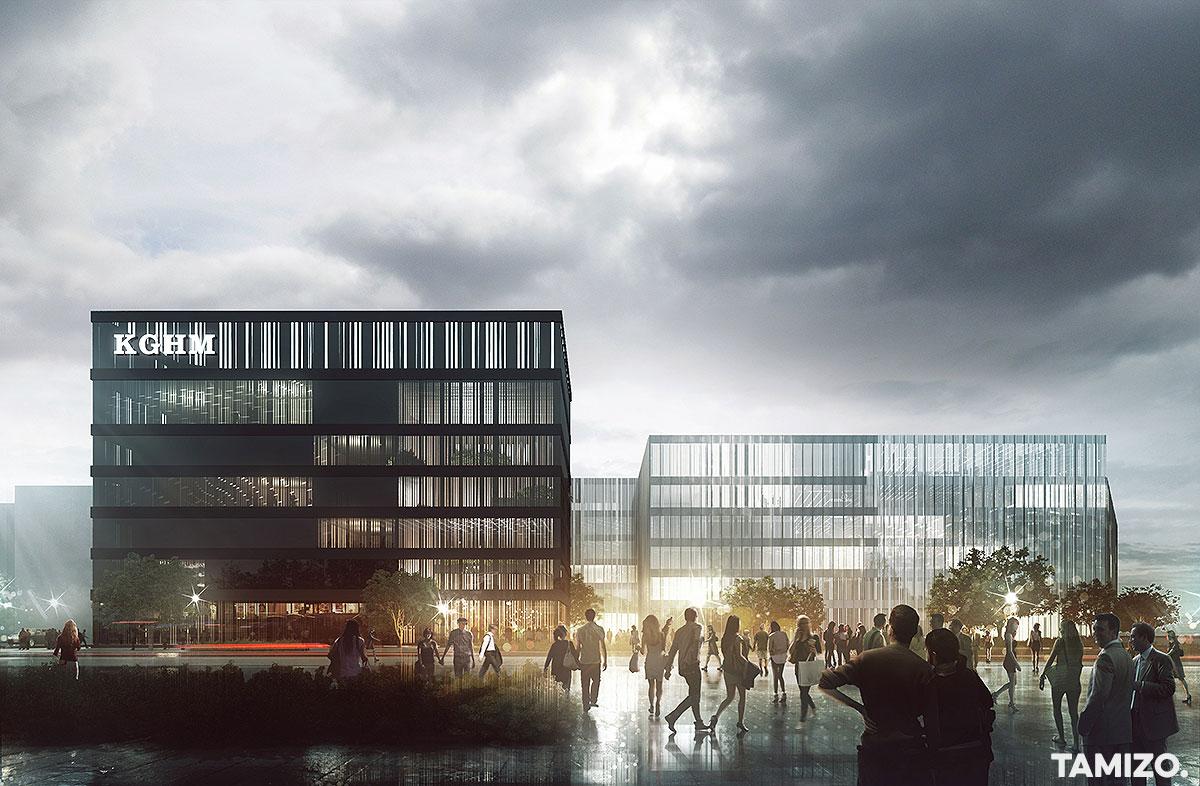 A066_archiutektura_biurowiec_office_building_tamizo_architects_kghm_wroclaw_01