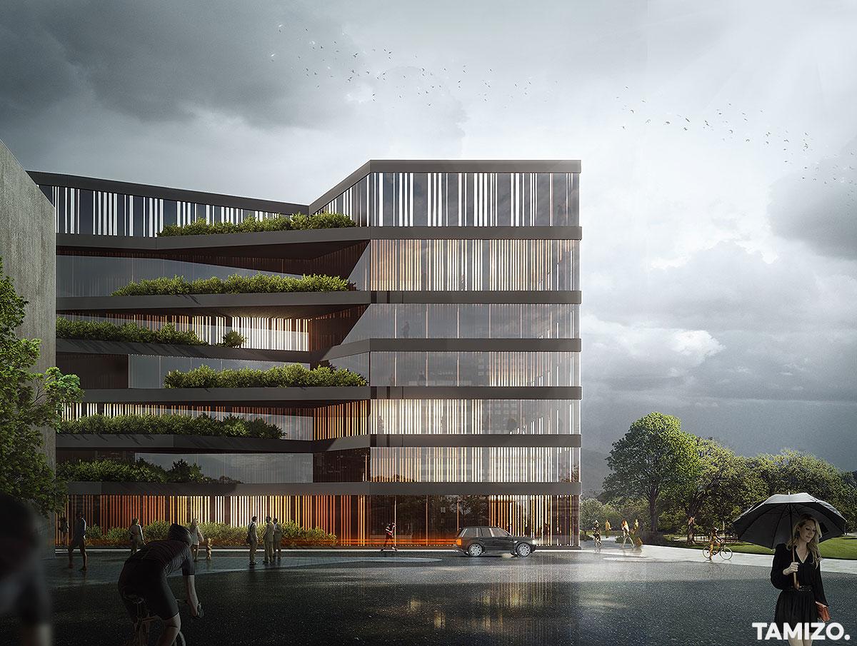 A066_archiutektura_biurowiec_office_building_tamizo_architects_kghm_wroclaw_02