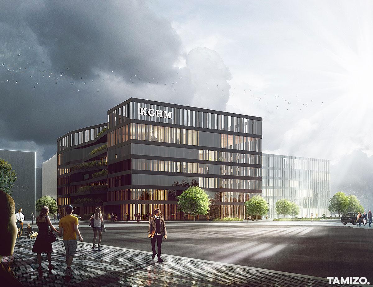 A066_archiutektura_biurowiec_office_building_tamizo_architects_kghm_wroclaw_03