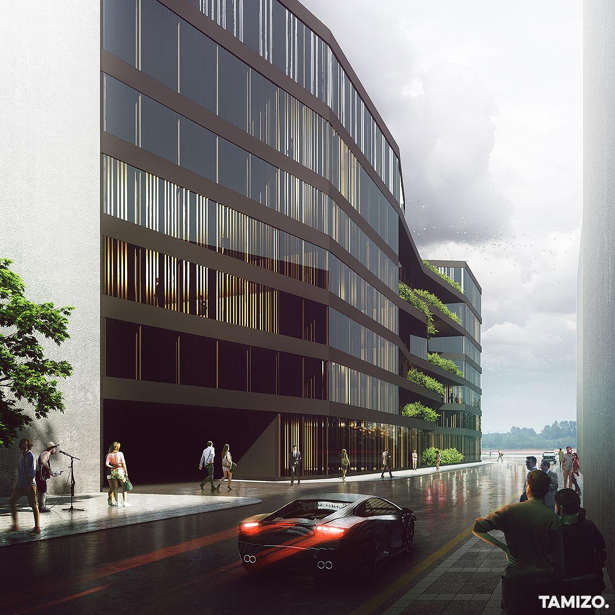 A066_archiutektura_biurowiec_office_building_tamizo_architects_kghm_wroclaw_04