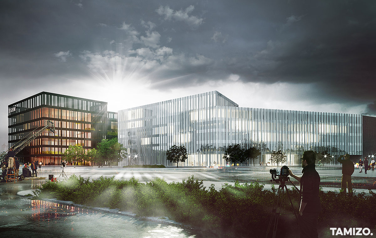 A066_archiutektura_biurowiec_office_building_tamizo_architects_kghm_wroclaw_05